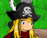 Epic Battle Fantasy - Battle Adventure Games