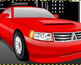 Parking Lot 2 - Car Parking Games Online