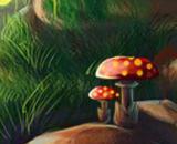 Secret Story Hidden Objects - Hidden Objects Games For Kids