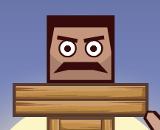 Cubestern 2 - Arcade Adventure Games
