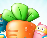 Carrot Fantasy 2 - Desert - Fun Skill Games