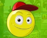 Kolobok - Level Pack - Skill Games For Kids