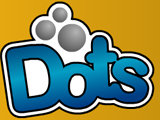 Dots II - Fun Puzzle Games