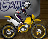 Motocross FMX - Motocross Racing Games
