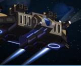 Galaxy Seige - War Galaxy Games