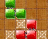 Sliding Cubes 2 - Play Puzzle Games
