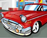 Park My Super Car - New Car Parking Games