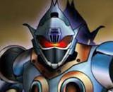 Transformer Robot War - Fighting Games Online