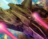 Juicy Space - Online Space Shooting Games