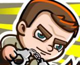 Money Movers 3 - Platform Puzzle Games