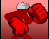 Combat Tournament - Fighting Games