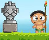 Aborigines - Online Physics Games