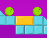 Noobies Invasion - New Puzzle Games