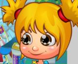Bad Kid Babysitter Carnival - Fun Kids Games