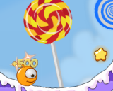 Sweetland - Adventure Games For Kids