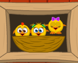 Rescue Chicken - Fun Games For Kids
