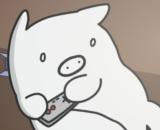 The Big Pig Game - Platformer Games