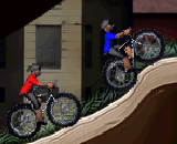 Bicycle 2 - Bike Games