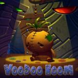 VooDoo Boom -