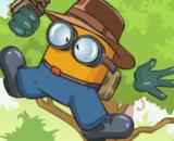 Avalancher - Adventure Avalancher Games