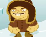 Eskimo Sports -