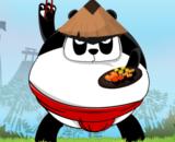 Samurai Panda 2 - Samurai Games