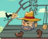 Chaos Faction - Chaos Fun Games
