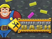 Builder Bash - Builder Games