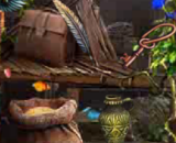 Mysteries Of Fraxos - Hidden Objects Games