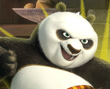 Kung Fu Kick Off - Fun Fighting Games
