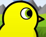 Duck Life 4 - Duck Fun Games