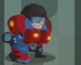 Super Boxotron 2000 - Arcade Box Games