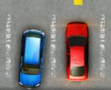 Parking Fury -