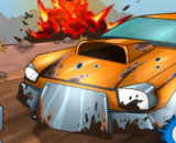 Drift Riders - Drifting Racing Games