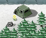 Road Of Defense - Tower Defense Games