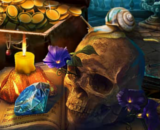 Diamond Bay - Adventure Hidden Object Games