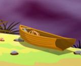 Heart Of Tota - Adventure Games
