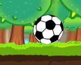 Super Soccer Star 2016 -