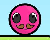 Pink Spot - Skill Games