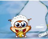 Yummy Nuts - Skill Games